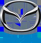 Valve's International Dota 2 Championship (2014 & 2016)