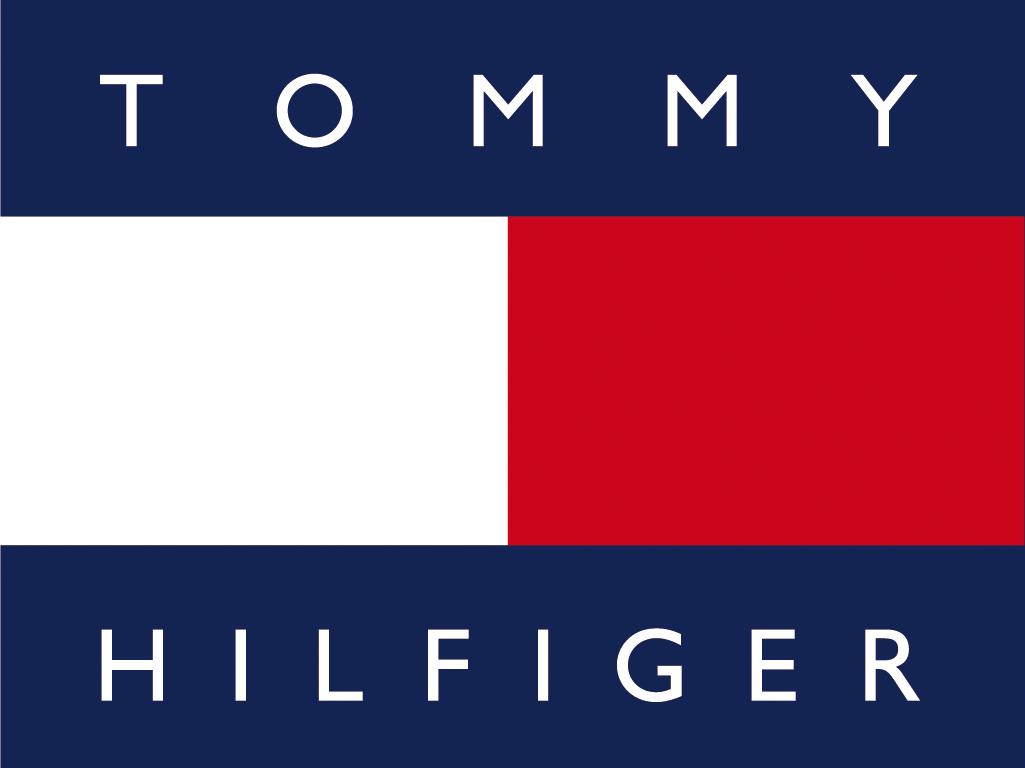 Tommy Hilfiger Fashion Show (2017)